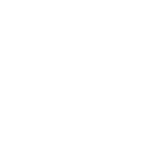 DIGITIZING OLD TAPES...  Audio transfer (reel-to-reel, vinyl  records, cassettes, mini discs,  DATs, as well as video-to-audio  transfer) for archival and/or  legal purposes.